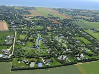 Sagaponack South