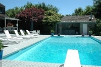 StreetEasy: 4 Bedroom - Rental Apartment Rental in East Hampton Village, Hamptons