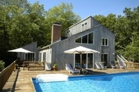 StreetEasy: 552 Old Sag Harbor Rd  - Rental Apartment Rental in Noyack, Hamptons