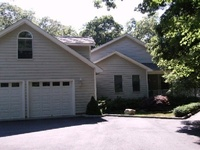 StreetEasy: 56 Glenview Dr  - Rental Apartment Rental in North Sea, Hamptons