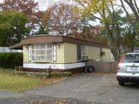 StreetEasy: 433 Unit56 Mill Rd  - House Sale in Calverton/Baiting Hollow, North Fork