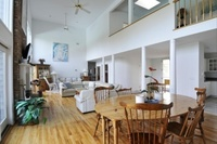 StreetEasy: 6 Bedroom House - House Sale in East Hampton, Hamptons