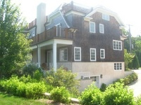 StreetEasy: 550 Flying Point Road  - House Sale in Water Mill, Hamptons