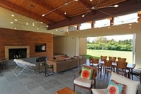 StreetEasy: Mecox Bay Modern - House Sale in Water Mill, Hamptons