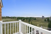 StreetEasy: 5 Lake Way  - House Sale in Westhampton Beach, Hamptons