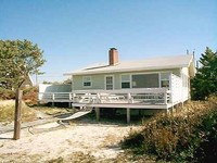 StreetEasy: Water Mill - House Rental in Water Mill, Hamptons