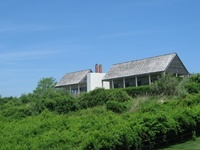 StreetEasy: 52 Star Top Drive  - House Sale in Montauk, Hamptons