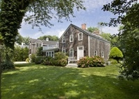 StreetEasy: 519 Hill St.  - House Sale in Southampton Village, Hamptons