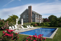 StreetEasy: 760 North Sea Mecox Road  - House Sale in Water Mill, Hamptons