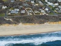 463 Old Montauk Highway