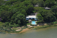 StreetEasy: 50 Oyster Shores Road  - House Sale in East Hampton Northwest, Hamptons