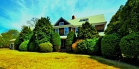 StreetEasy: 6 Ocean Ave.  - House Sale in Quogue, Hamptons