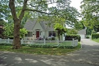 StreetEasy: Home Perfect - Rental Apartment Rental in East Hampton North, Hamptons