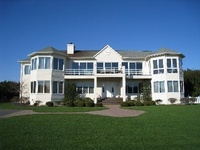 StreetEasy: 222 Surfside Drive - House Rental in Bridgehampton, Hamptons