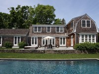 East Hampton Inspiration