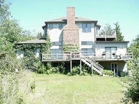 StreetEasy: Water View ~ Water Mill South - House Rental in Water Mill, Hamptons