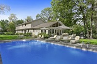 StreetEasy: 77 Griffing Ave.  - House Sale in Westhampton Beach, Hamptons