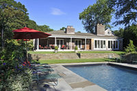 StreetEasy: 340 Georgica Road  - House Sale in East Hampton Village, Hamptons