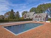 StreetEasy: 4 Bedroom House - House Sale in Bridgehampton, Hamptons