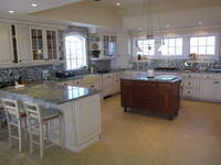 StreetEasy: 745 Dune Road  - House Rental in West Hampton Dunes, Hamptons