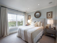 StreetEasy: Ocean and Bayfront Rental - House Rental in Southampton Village, Hamptons