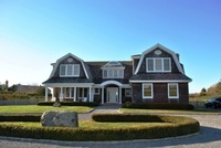 StreetEasy: Water View ~ Bridgehampton South - House Rental in Bridgehampton, Hamptons