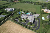 StreetEasy: 612 Halsey Lane  - House Sale in Bridgehampton, Hamptons
