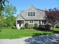 StreetEasy: Hampton Acres - Rental Apartment Rental in Wainscott, Hamptons