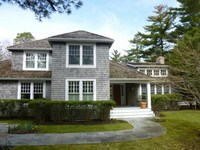 Close to East Hampton Village