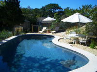 StreetEasy: 27 Hampton Lane  - House Rental in Amagansett, Hamptons