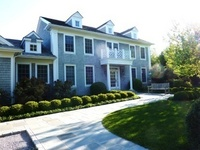 StreetEasy: East Hampton - House Rental in East Hampton North, Hamptons