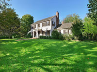 StreetEasy: David's Lane, East Hampton Village - House Sale in East Hampton Village, Hamptons