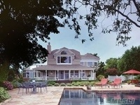 StreetEasy: 10 Trynz Ln - Rental Apartment Rental in Hampton Bays, Hamptons