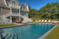 StreetEasy: 215 Roses Grove - House Rental in North Sea, Hamptons
