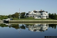 Quogue Waterfront