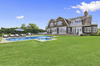 105 Osprey Way