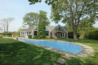 StreetEasy: Bridgehampton  - House Sale in Bridgehampton, Hamptons