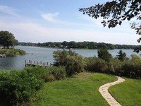 StreetEasy: 232 Redwood Rd  - House Sale in Sag Harbor, Hamptons