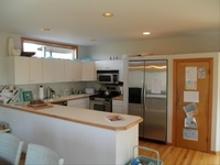 StreetEasy: 23 Hopkins Ave.  - House Rental in Montauk, Hamptons
