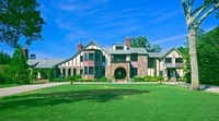 StreetEasy: North Haven  - House Sale in North Haven, Hamptons