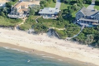 StreetEasy: Montauk Bayfront With Gorgeous Sunsets - House Sale in Montauk, Hamptons
