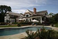 StreetEasy: 15 Penniman Point Rd  - House Sale in Quogue, Hamptons
