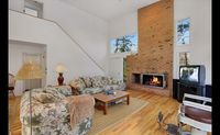 StreetEasy: 94 Old Northwest Rd  - House Sale in East Hampton Northwest, Hamptons