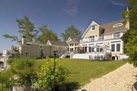 StreetEasy: Beachfront Compound - House Sale in Hampton Bays, Hamptons