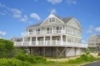 StreetEasy: Ocean View Summer Rental - Westhampton Dunes - House Rental in Westhampton Beach, Hamptons