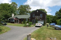 StreetEasy: 102 Three Mile Harbor Rd  - House Sale in East Hampton North, Hamptons