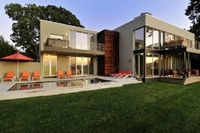 Beautiful Renovation