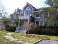 StreetEasy: 175 Cross Hwy to Devon  - House Sale in Amagansett, Hamptons