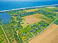 StreetEasy: 3 Bedroom House - House Sale in Sagaponack, Hamptons