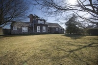 StreetEasy: 27 La Forest Lane  - Land Apartment Sale in East Hampton Village, Hamptons